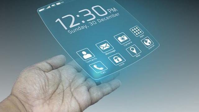 2020年低配高价手机榜单:OV多款机型上榜,买OV是交智商税?