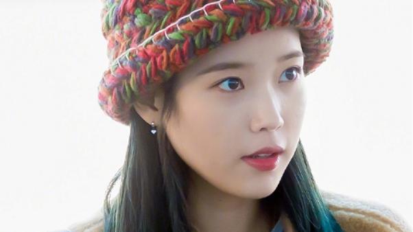 秋冬穿搭帽子是个好东西! 不同脸型戴不同帽子,气场真的不一样