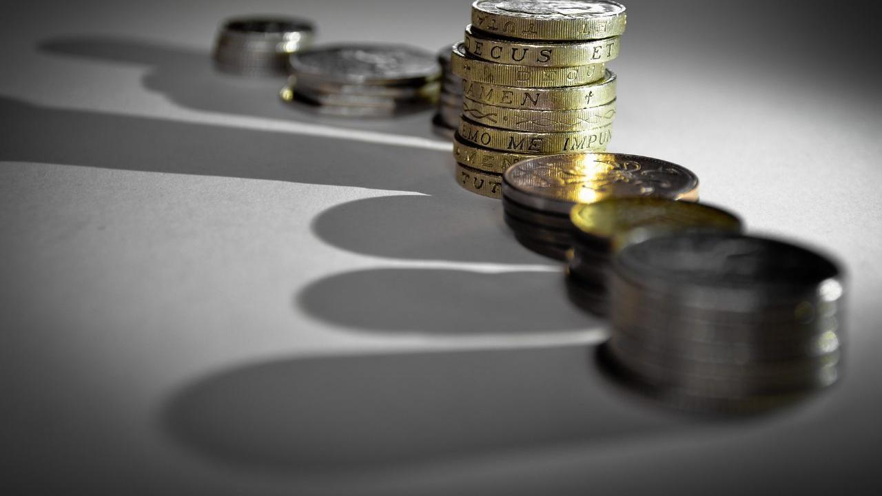 年收入50万,每年结余15万,该如何理财?