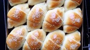 波兰种肉松小餐包的做法 ,新手也能做!