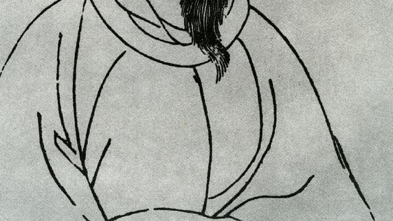 """""""后羿代夏""""中的主角证明了非己之物终是过眼云烟:逆取逆守活该"""