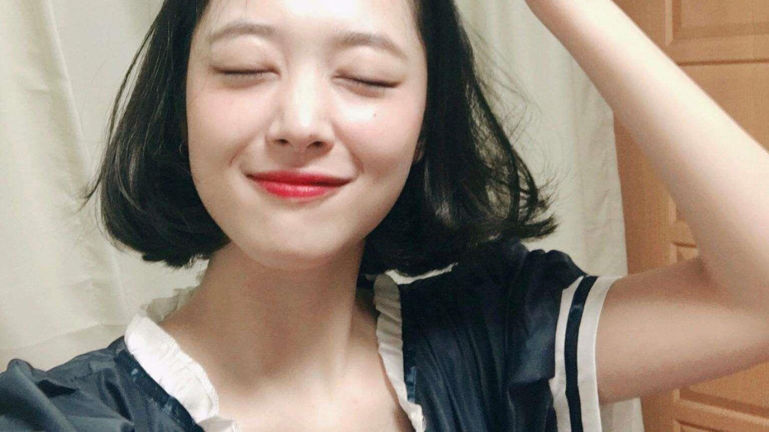 韩国女生爱用的护肤品系列,雪花秀比天气丹更受欢迎,欧蕙也上榜