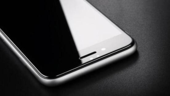 研发人员的无奈:我们尽了全力,为啥大家还是在给手机贴膜?