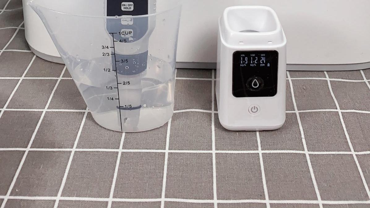 净水器哪个牌子好?2款高性价比品牌评测对比