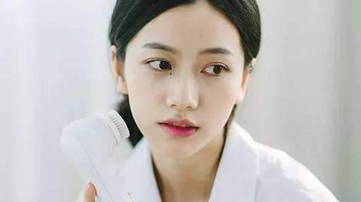 韩国哪几款氨基酸洗面奶敏感肌肤可以用