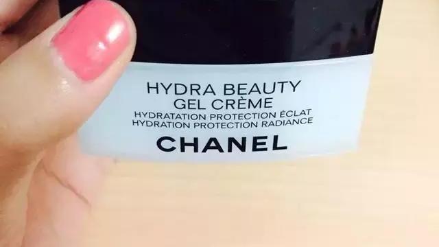 网红爆款面霜测评:这些面霜保湿养护改善暗黄,打造水润娇嫩肌