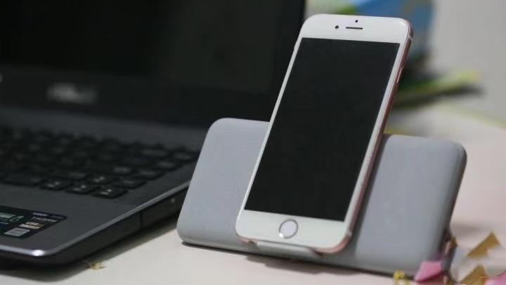 iphone11选哪个无线充电器,iphone11无线充电器评测