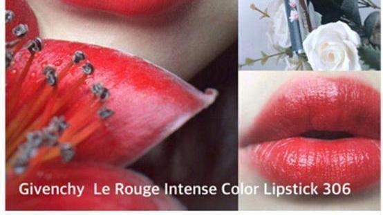 持久保湿不脱色防水的口红有哪些?推荐显白且温柔的口红!