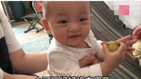 母乳喂养VS奶粉喂养,六个月VS十个月宝宝,对比后差别明显