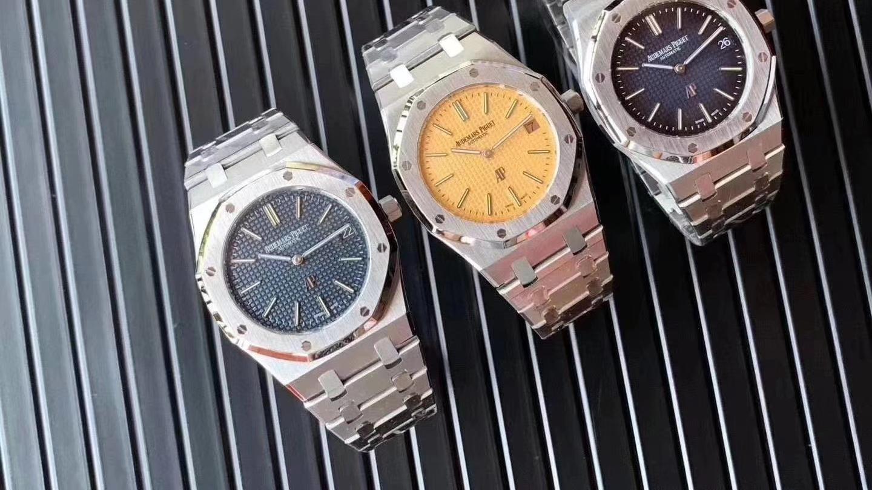 手表进水?手表戴着老是进水,是手表不防水了吗?华西带你了解防水小知识