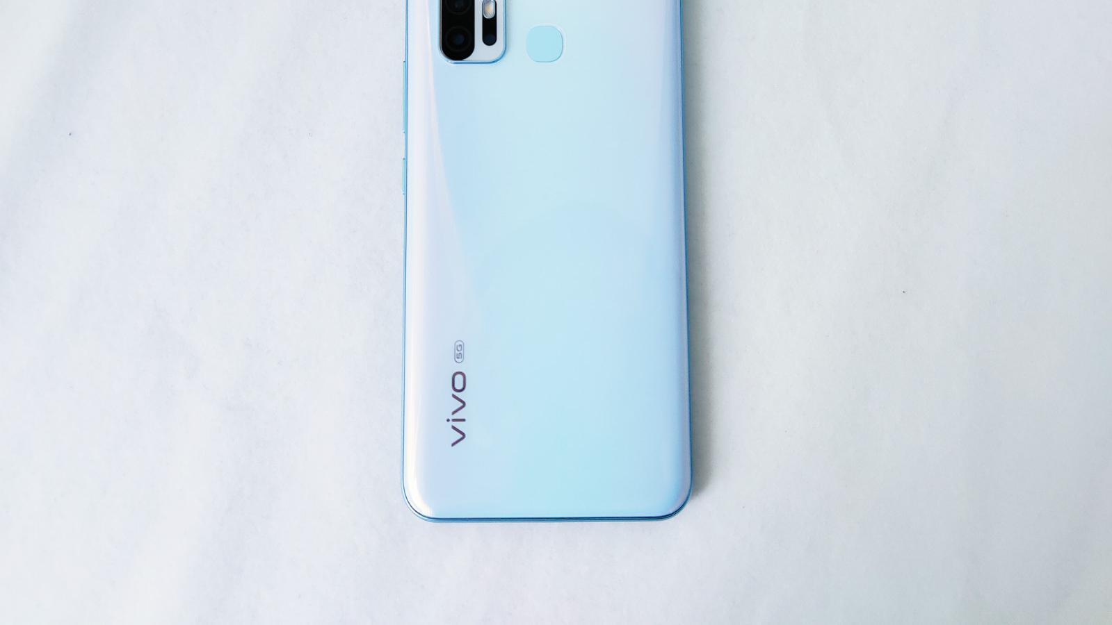 618荐新机:2000元选择这四款5G手机,基本错不了!