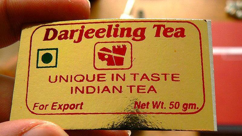 印度奶茶太硬核,加香料、提神、耐饿,国人感慨:把茶玩坏了