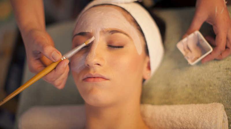 肌肤松弛用哪些面膜 抗老修复面膜安利