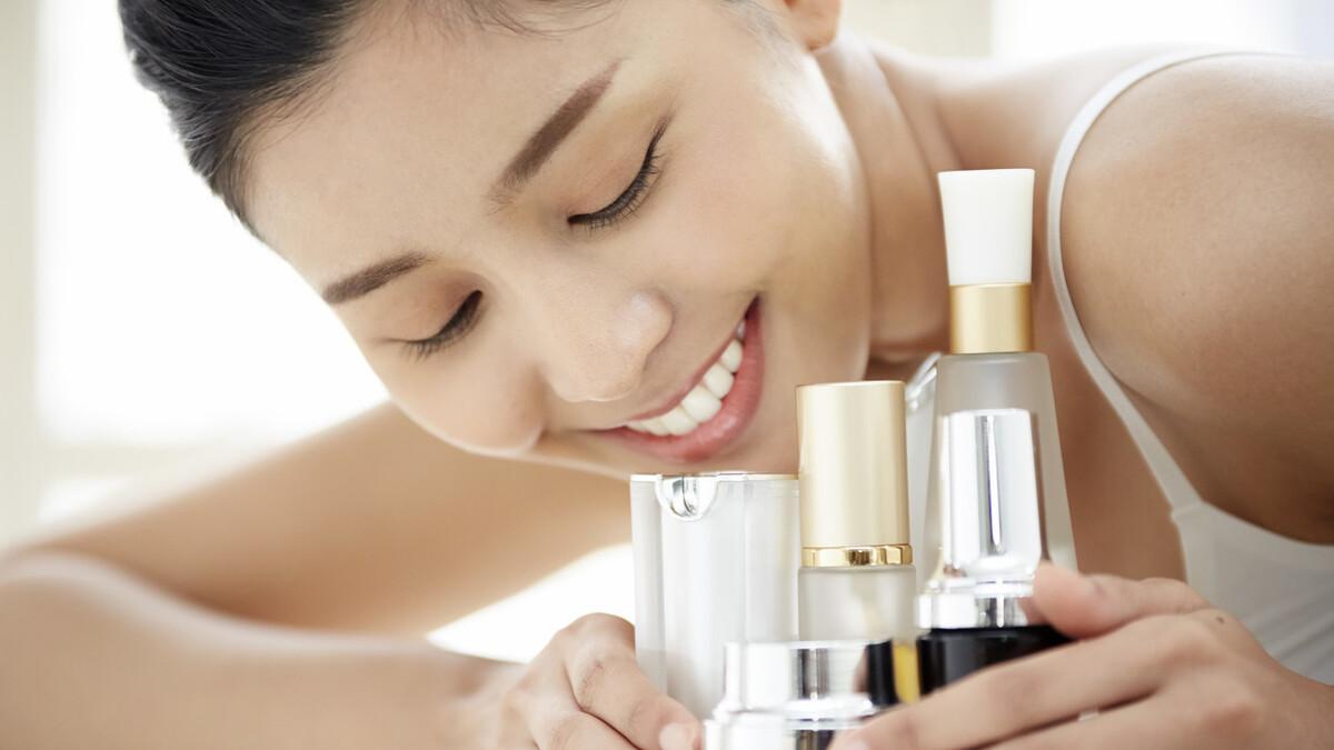 混合性皮肤和油性皮肤应该怎么护理保养 选什么护肤品好