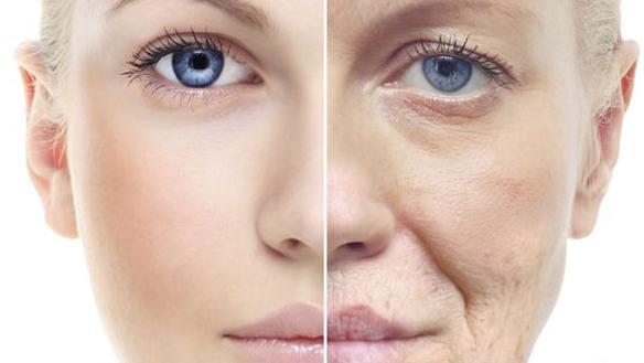 2020年去眼袋黑眼圈眼霜眼膜排行榜 分享10款去眼袋黑眼圈眼膜