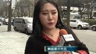 """警惕!韩国13种知名化妆品含""""剧毒""""!快看看有你正在用的吗?"""