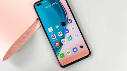 2020值得入手的三款手机,每部都可圈可点,你会选择哪款?