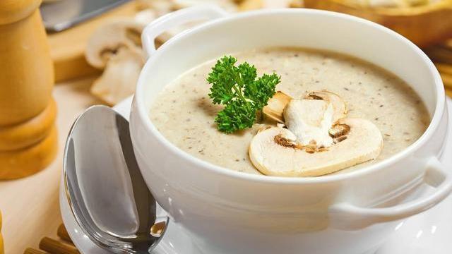 膳食健康小课堂:厨房新手也能煲出美味的汤,还不快收藏试试