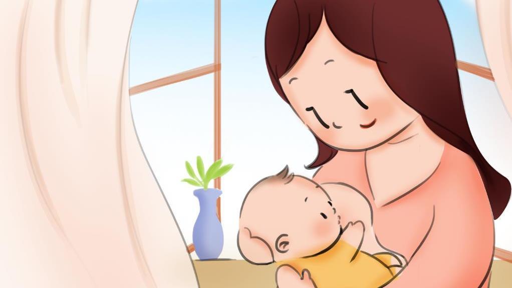 婴儿可以喝母乳也可以喝奶粉,哪种方式更好呢?快来比较一下