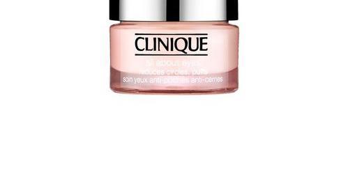 什么品牌的护肤品好用 全球十大护肤品品牌排行榜