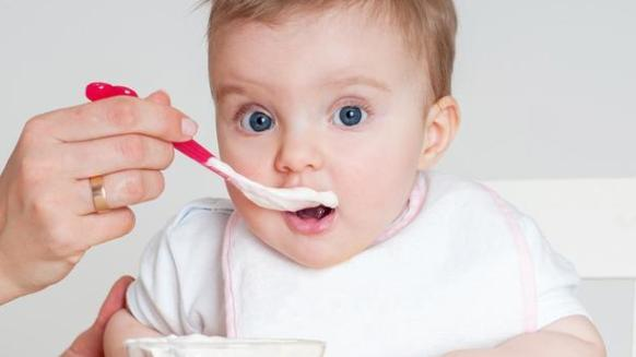 1-3岁宝宝辅食如何添加?正值身心发展敏感期,可不要忽略饮食