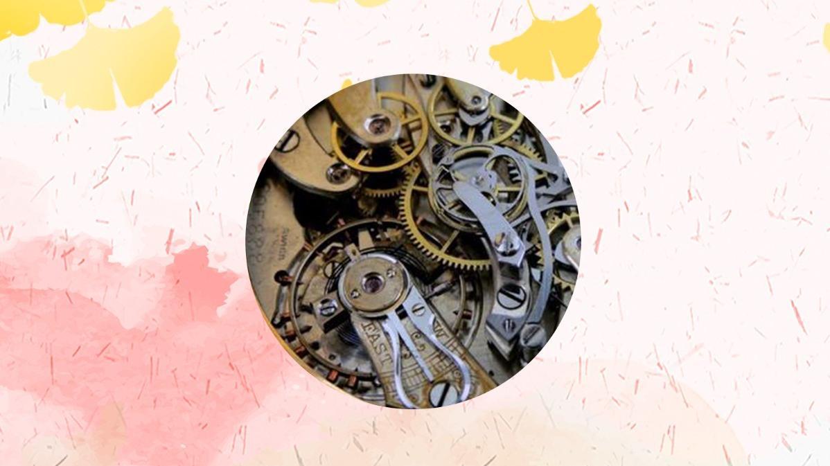 瑞士世界品牌手表为何出名?SwisseMade手表严苛条例!