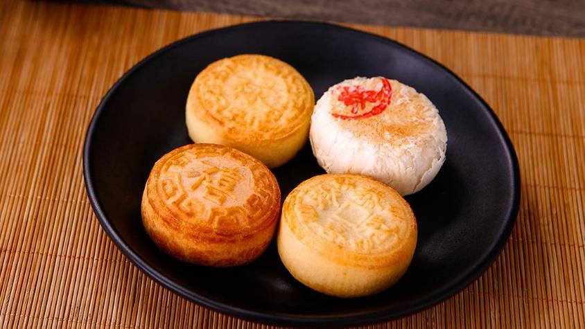 山东烟台有名的几种美食,每种皆色香味俱全,看看你吃过几种?