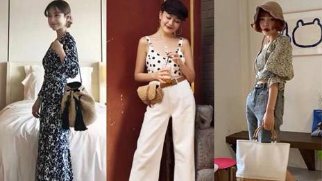 不能忽视的百变女包,独到的时尚视觉展现潮流新姿态