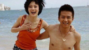孙俪和他同居多年却分手,邓超至今不愿与他同台,今37岁却活成这样