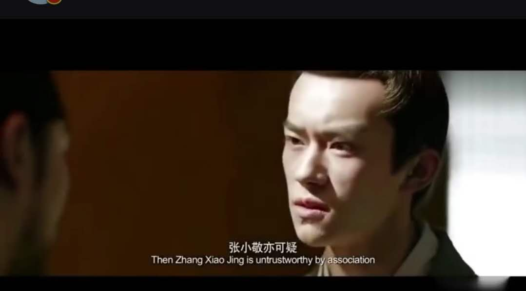 《上古密约》开播,王俊凯饰演反派百里昊和,大哥演技秒杀王源易烊千玺?