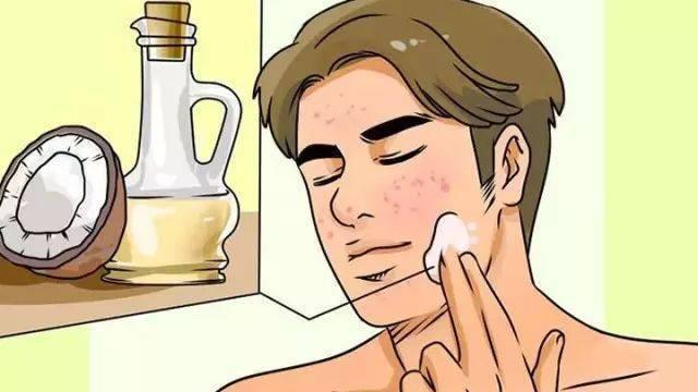 混合皮肤用什么洗面奶 混合型护肤品排行榜