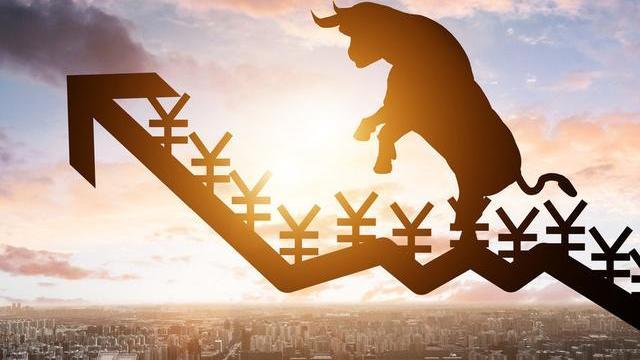 牛市来临,证券银行涨完,下一个板块,也许是10倍牛股诞生的地方