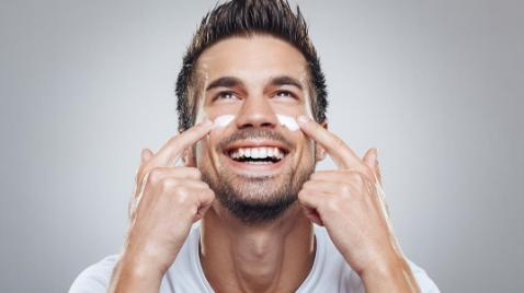 男士油性皮肤用什么类型护肤品好?2020年保湿控油护肤品排行榜