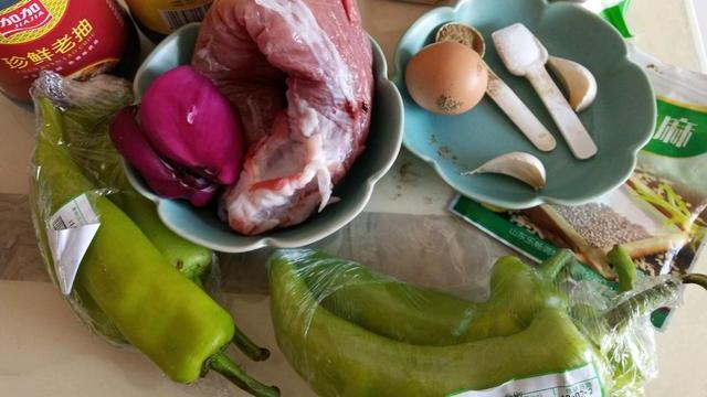 今年很火的一道菜,改善食欲,燃脂减肥,炎炎夏日不能错过