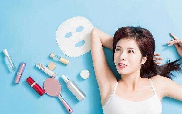 18岁~35岁,不同年龄层怎样护肤才最有效?