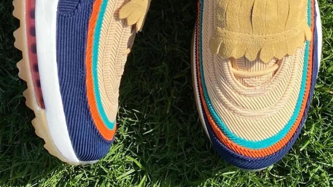 本周饱受争议的四款鞋!TS x Dunk确认发售,AJ11也能回到未来!