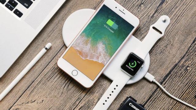iPhone12是否值得买?相信我就再等一年,只为等它!