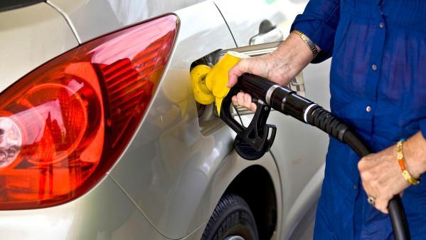 """油价""""涨破天""""?8月24日加油站调整,最新92、95汽油零售价!"""