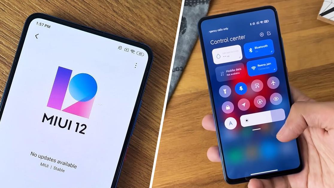 """最新安卓手机性价比排行榜出炉,小米""""大满贯"""""""