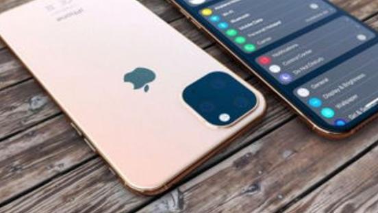 三星苹果华为拍照对比:都是售价上万机皇,效果依然差距明显!