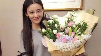 4年前,徐婷在北京全身溃烂而亡,其实背后不只是患癌这么简单