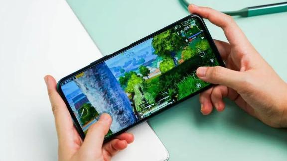 5G手机别乱买,3款机型不要碰,高价低配性能落伍