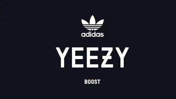 """资讯丨最受喜爱的Yeezy竟然是Yeezy700?Nike""""坦克鞋""""曝光!"""