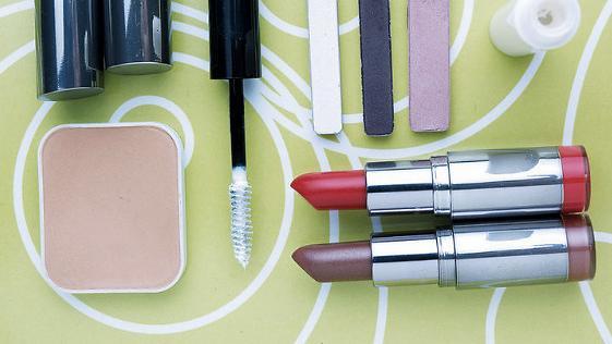 杰妆美容护肤小常识 如何鉴别化妆品好坏?终于不用再交智商税啦!