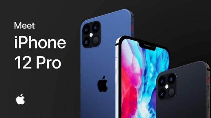 iPhone12全系价格基本确定,入门款售价亲民,皇帝版高攀不起