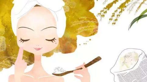 2020年补水嫩肤面膜排行榜10强 补水嫩肤好用的面膜推荐(附价格)