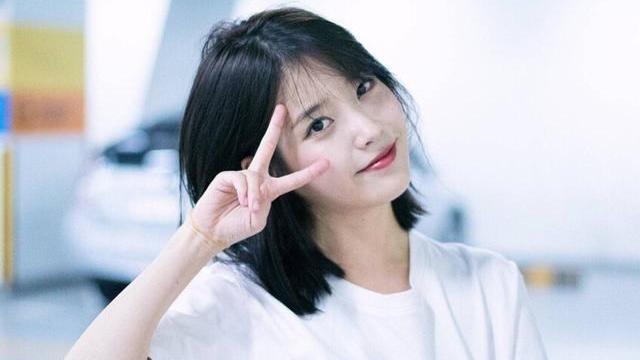 韩国女人皮肤为什么又白又嫩?她们爱做的事,中国女孩都无视了
