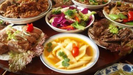过节吃得太油腻?多吃这道菜,不仅营养美味,还能帮助清理肠胃!