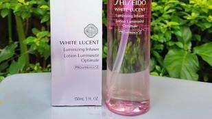 什么爽肤水能抗氧化美白?这些爽肤水让你的肌肤紧致又显年轻