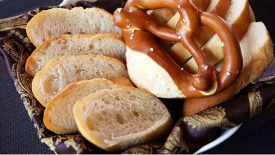 德国人一年吃180斤!我国一年平均才吃2斤!是什么东西这么好吃?